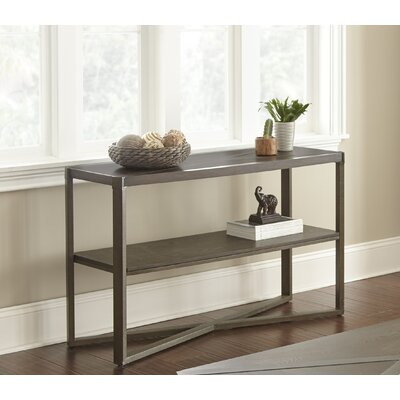Corringham Console Table