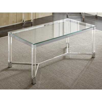 Farmingdale CoffeeTable