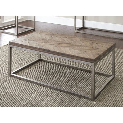 Kenton Coffee Table