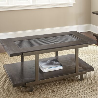 Cortlandt Coffee Table