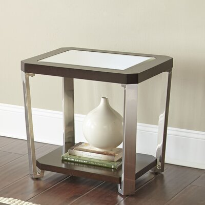 Cottingham End Table
