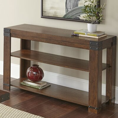 Angelique Console Table