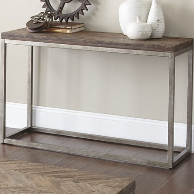 Livonia Console Table
