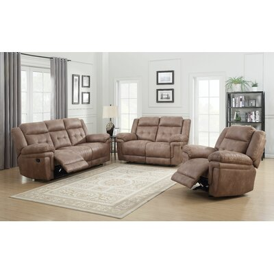 RDBT3483 Red Barrel Studio Sofas