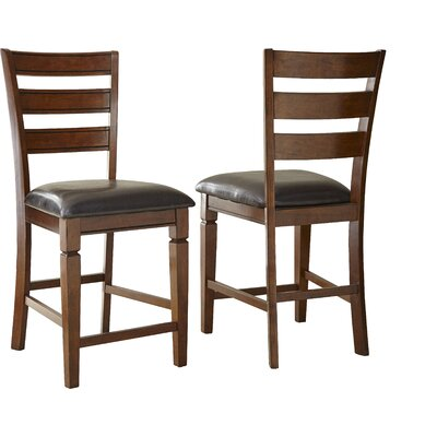 Acres Dining Chair (Set of 2)