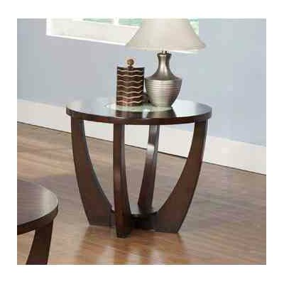 Thurmont End Table