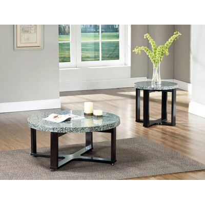 Gabriel Coffee Table Set