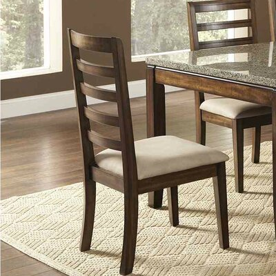 Geneva Side Chair (Set of 2)