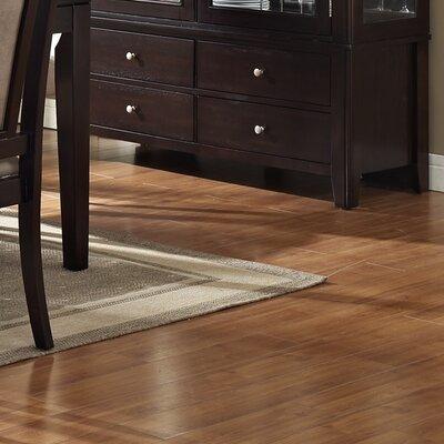 Cheap Steve Silver Furniture Wilson Buffet (SVV2038)