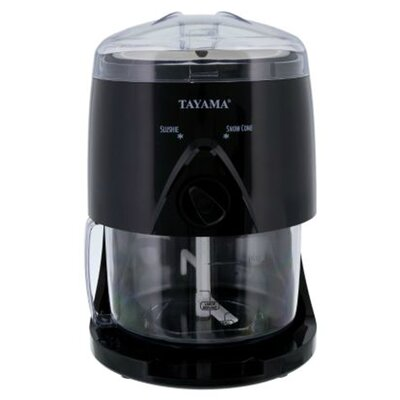1 Liter Electric Ice Shaver TB-200
