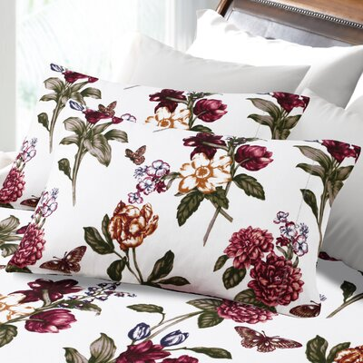 Flannel Sheet Set Size: Queen