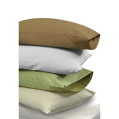Tribeca Living 500 Thread Count Egyptian Cotton 4 Piece Extra Deep Pocket Sheet Set - Color: Purple, Size: King
