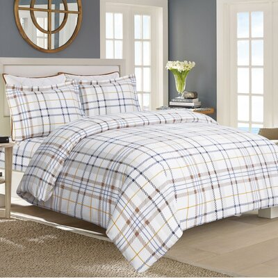 Flannel Sheet Set Size: Twin