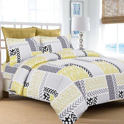 Flannel Sheet Set Size: Twin