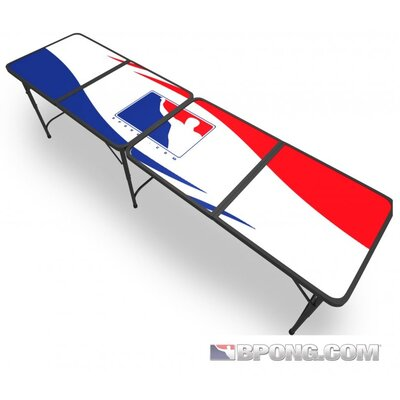 Official Beer Pong Tables for Sale