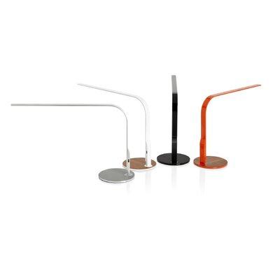 Modern Lim 360 Task Light Pablo Designs Base  ...