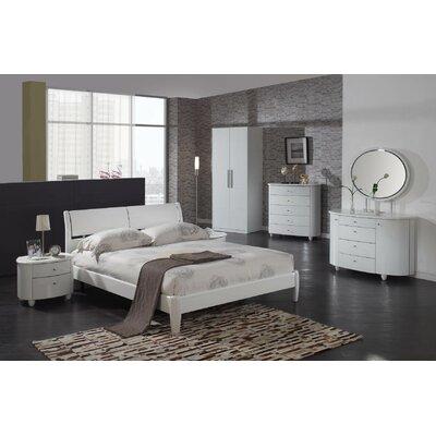 Birlea Aztec Bedroom Set Classic Luxury Master Bedroom Designs