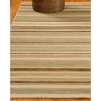 Wool Penelope Area Rug Rug Size: Rectangle 8 x 10