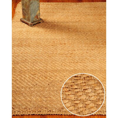 Chester Rug Rug Size: Rectangle 6 x 9