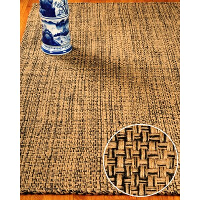 Cirrus Rug Rug Size: Rectangle 9 x 12
