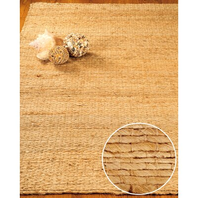 Columbia Area Rug Rug Size: Rectangle 8 x 10