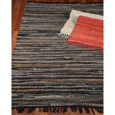 Ambiance Area Rug Rug Size: Rectangle 6 x 9