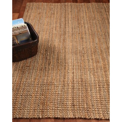 Antigua Area Rug Rug Size: Rectangle 8 x 10