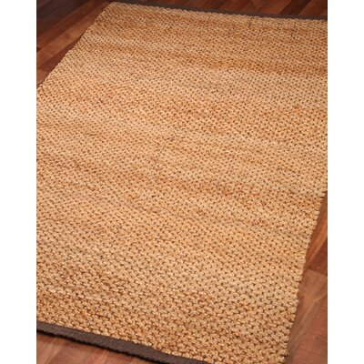 Augusta Area Rug Rug Size: Rectangle 8 x 10