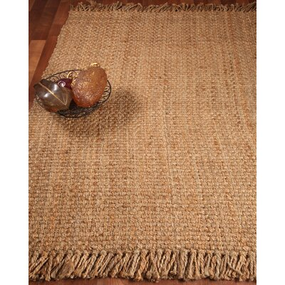 Bahamas Area Rug Rug Size: Rectangle 6 x 9