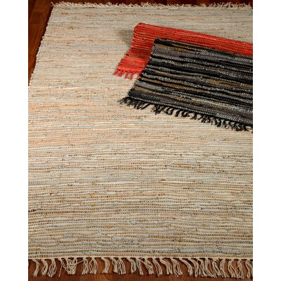 Brilliance Area Rug Rug Size: Rectangle 4 x 6