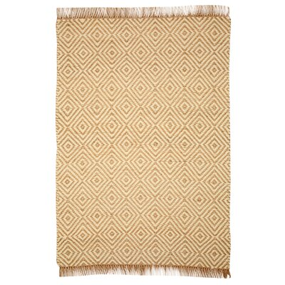 Indria Area Rug Rug Size: Rectangle 4 x 6