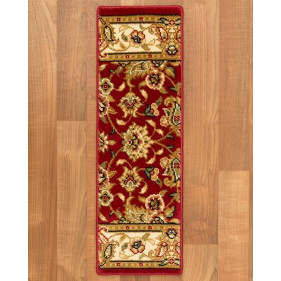 Essen Classic Persian Stair Tread