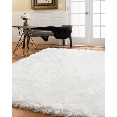 Emory Ice Area Rug