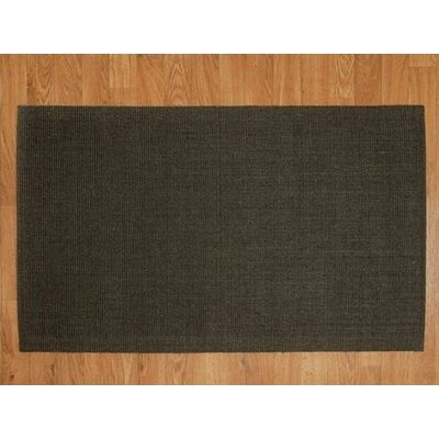 Sisal Dynasty Rug Rug Size: Rectangle 5 x 8