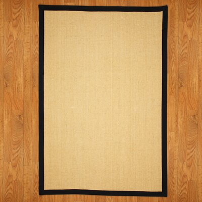 Antolya Area Rug Rug Size: Rectangle 9 x 12