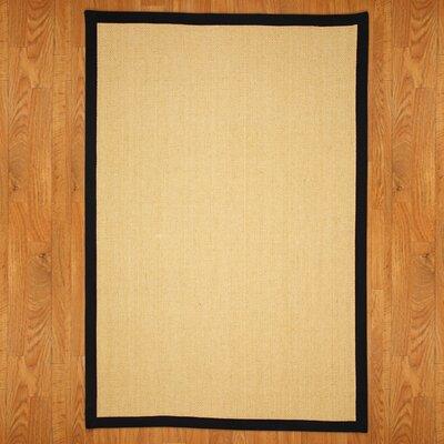Antolya Area Rug Rug Size: 5 x 8