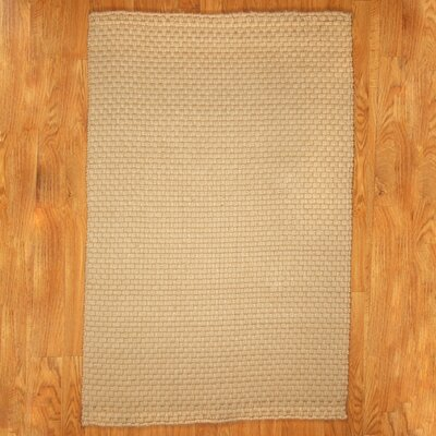 Caesar Area Rug Rug Size: Rectangle 8 x 10