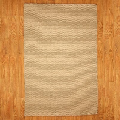 Corinthian Rug Rug Size: Rectangle 8 x 10