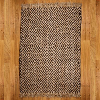 Calais Area Rug Rug Size: Rectangle 9 x 12