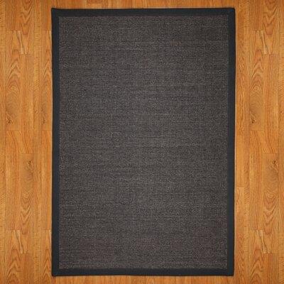 Ambros Area Rug Rug Size: 9 x 12