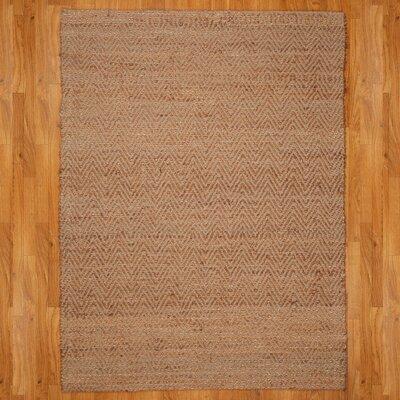 Chambord Rug Rug Size: Rectangle 6 x 9