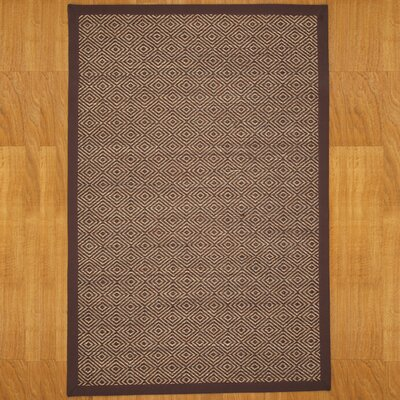 Kerala Rug Rug Size: Rectangle 8 x 10