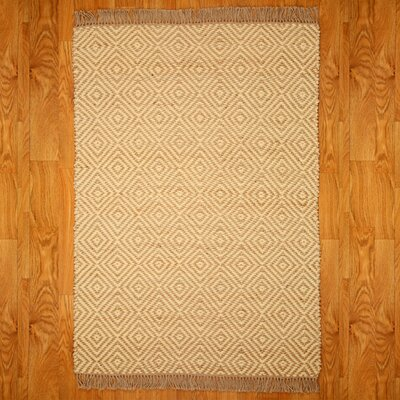 Jalore Area Rug Rug Size: Rectangle 6 x 9