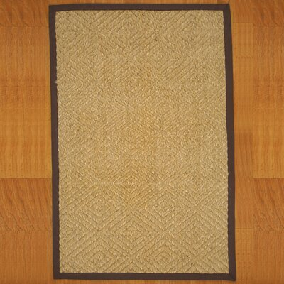 Khazana Rug Rug Size: Rectangle 4 x 6
