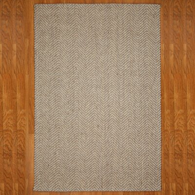 Kalista Rug Rug Size: Rectangle 4 x 6