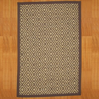 Kerman Rug Rug Size: Rectangle 8 x 10