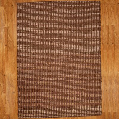 Chadwick Rug Rug Size: Rectangle 4 x 6