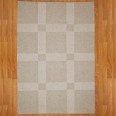 Contour Rug Rug Size: Rectangle 9 x 12