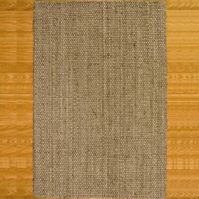 Richmond Rug Rug Size: 6 x 9