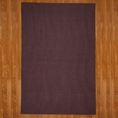 Kharma Rug Rug Size: Rectangle 6 x 9
